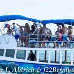 Non Mariners PA Bermuda, August 2 2015-114
