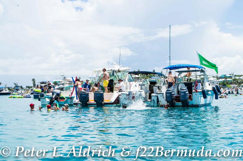 Non-Mariners-PA-Bermuda-August-2-2015-12