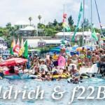 Non Mariners PA Bermuda, August 2 2015-13