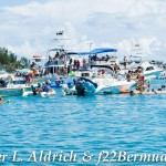 Non Mariners PA Bermuda, August 2 2015-14