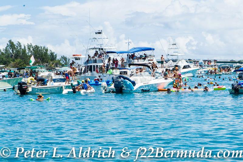 Non-Mariners-PA-Bermuda-August-2-2015-14
