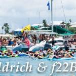 Non Mariners PA Bermuda, August 2 2015-15