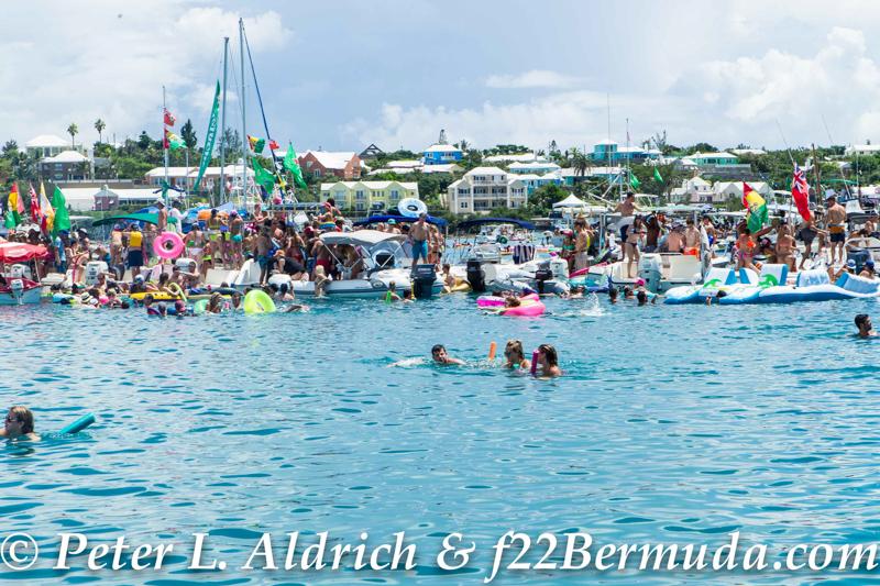 Non-Mariners-PA-Bermuda-August-2-2015-16