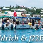 Non Mariners PA Bermuda, August 2 2015-17