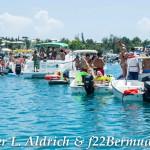 Non Mariners PA Bermuda, August 2 2015-18
