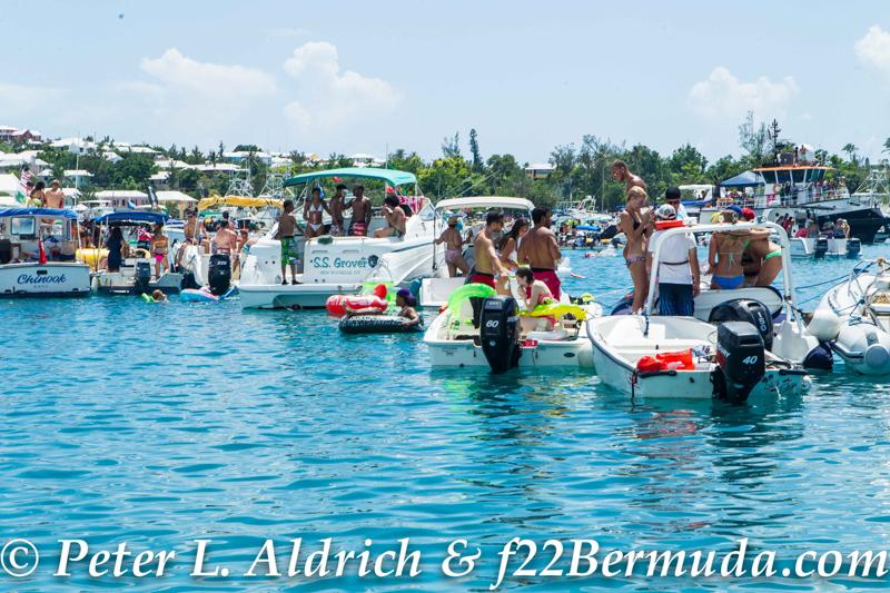 Non-Mariners-PA-Bermuda-August-2-2015-18