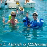 Non Mariners PA Bermuda, August 2 2015-19