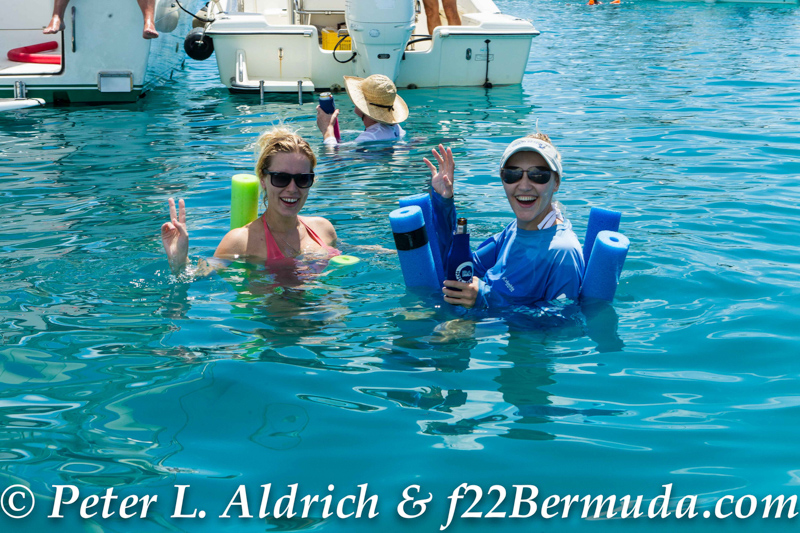 Non-Mariners-PA-Bermuda-August-2-2015-19