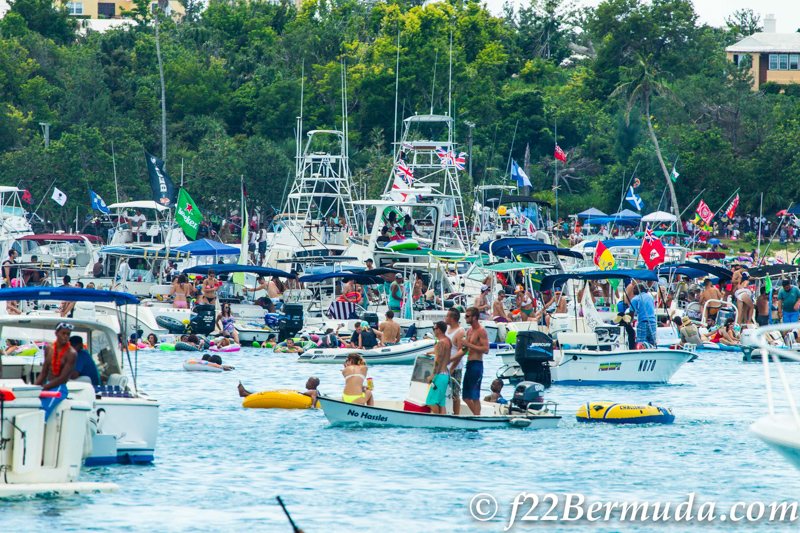 Non-Mariners-PA-Bermuda-August-2-2015-2