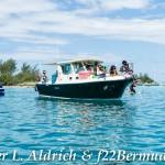 Non Mariners PA Bermuda, August 2 2015-20