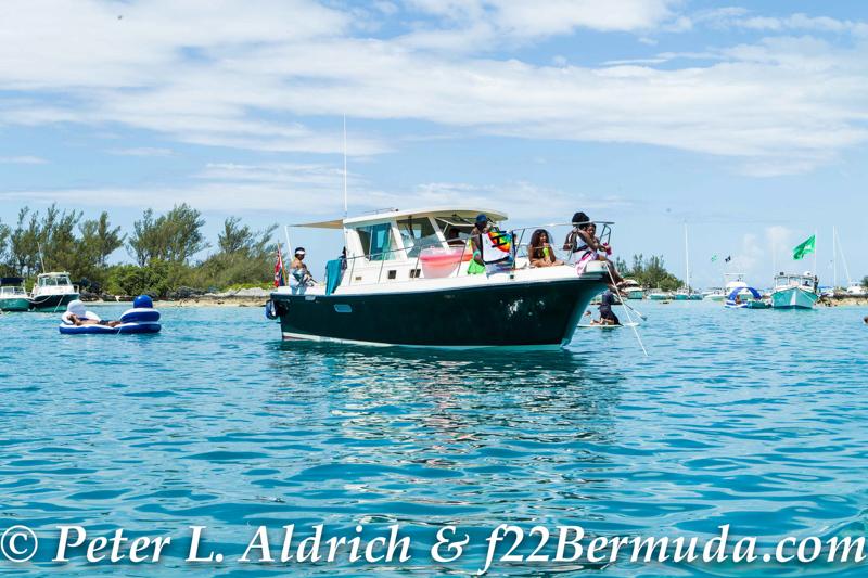 Non-Mariners-PA-Bermuda-August-2-2015-20