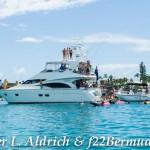 Non Mariners PA Bermuda, August 2 2015-21