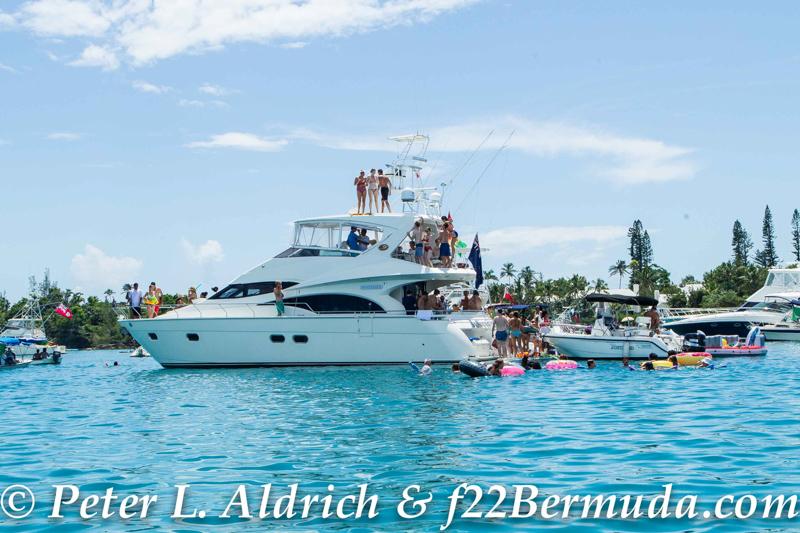 Non-Mariners-PA-Bermuda-August-2-2015-21
