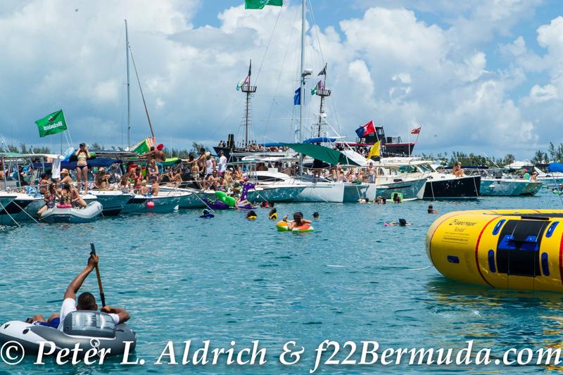 Non-Mariners-PA-Bermuda-August-2-2015-22