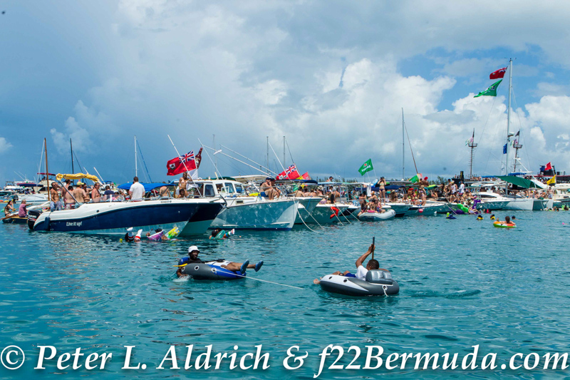 Non-Mariners-PA-Bermuda-August-2-2015-23