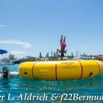 Non Mariners PA Bermuda, August 2 2015-24