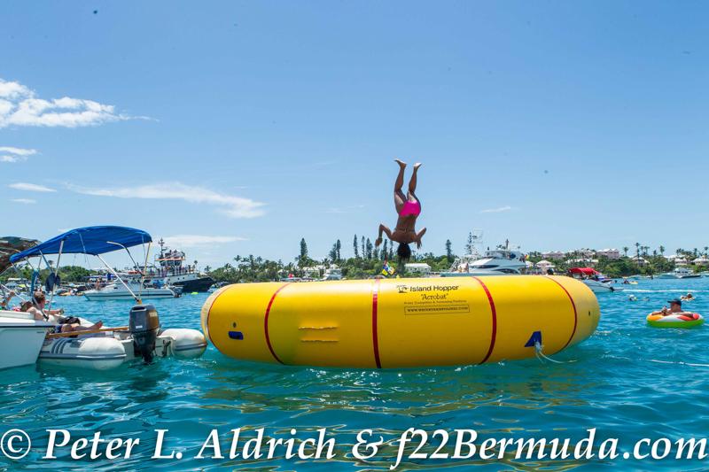 Non-Mariners-PA-Bermuda-August-2-2015-24