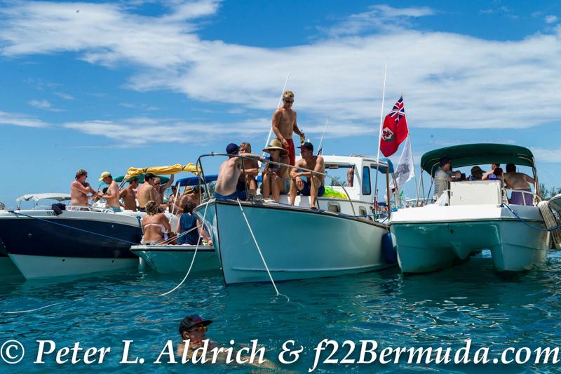 Non-Mariners-PA-Bermuda-August-2-2015-25