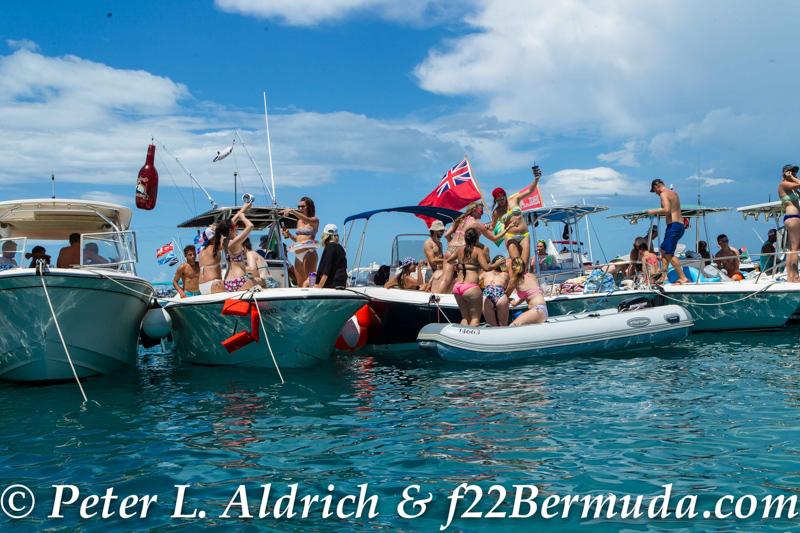 Non-Mariners-PA-Bermuda-August-2-2015-26