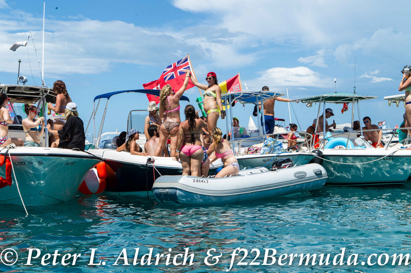 Non-Mariners-PA-Bermuda-August-2-2015-27