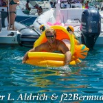 Non Mariners PA Bermuda, August 2 2015-28
