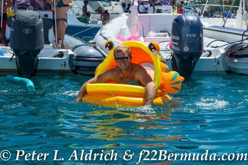 Non-Mariners-PA-Bermuda-August-2-2015-28