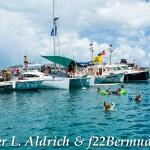 Non Mariners PA Bermuda, August 2 2015-29