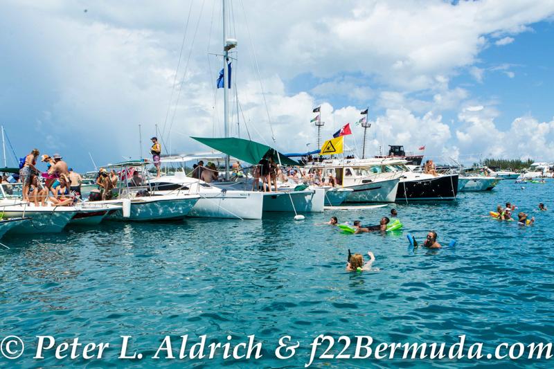 Non-Mariners-PA-Bermuda-August-2-2015-29