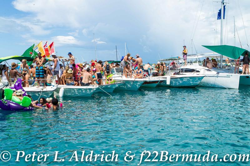 Non-Mariners-PA-Bermuda-August-2-2015-30