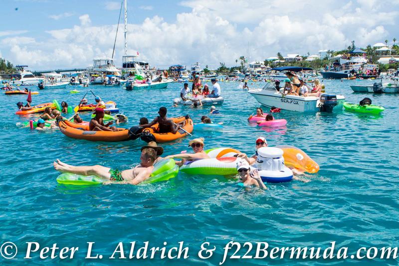 Non-Mariners-PA-Bermuda-August-2-2015-32