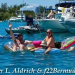 Non Mariners PA Bermuda, August 2 2015-33