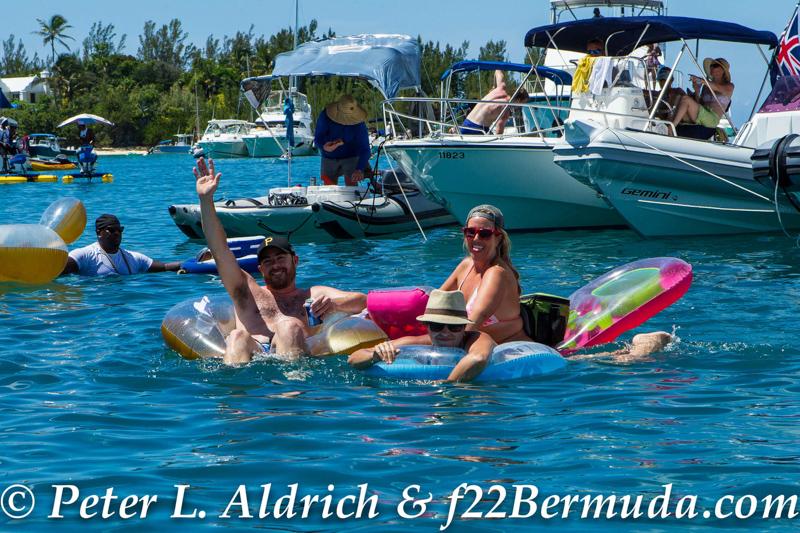 Non-Mariners-PA-Bermuda-August-2-2015-33