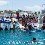 Non Mariners PA Bermuda, August 2 2015-35