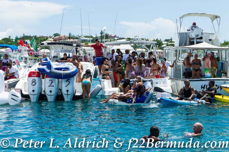 Non-Mariners-PA-Bermuda-August-2-2015-35