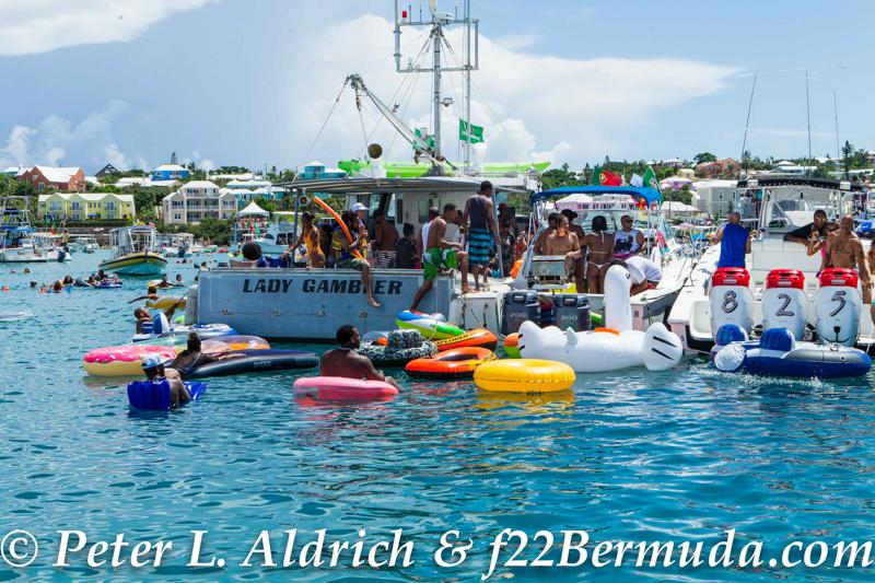 Non-Mariners-PA-Bermuda-August-2-2015-36