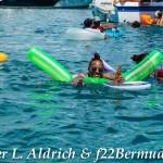 Non Mariners PA Bermuda, August 2 2015-37
