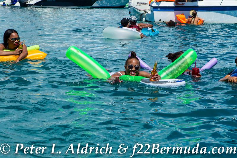Non-Mariners-PA-Bermuda-August-2-2015-37