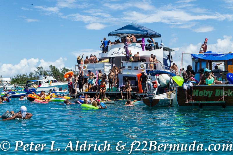 Non-Mariners-PA-Bermuda-August-2-2015-38
