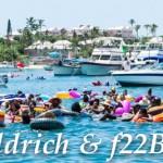 Non Mariners PA Bermuda, August 2 2015-39