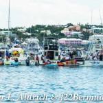 Non Mariners PA Bermuda, August 2 2015-4