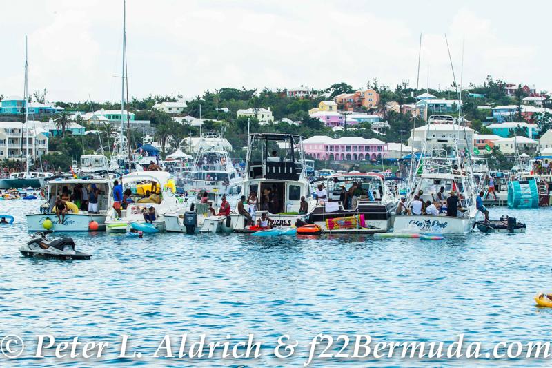 Non-Mariners-PA-Bermuda-August-2-2015-4