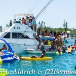Non Mariners PA Bermuda, August 2 2015-40