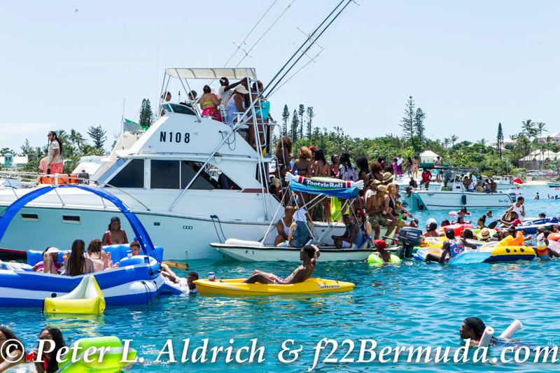 Non-Mariners-PA-Bermuda-August-2-2015-40