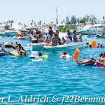 Non Mariners PA Bermuda, August 2 2015-41