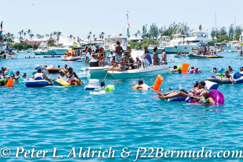 Non-Mariners-PA-Bermuda-August-2-2015-41