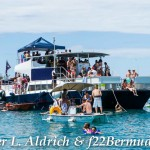 Non Mariners PA Bermuda, August 2 2015-42