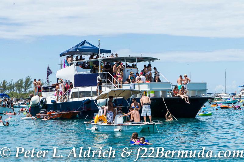 Non-Mariners-PA-Bermuda-August-2-2015-42