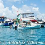Non Mariners PA Bermuda, August 2 2015-43