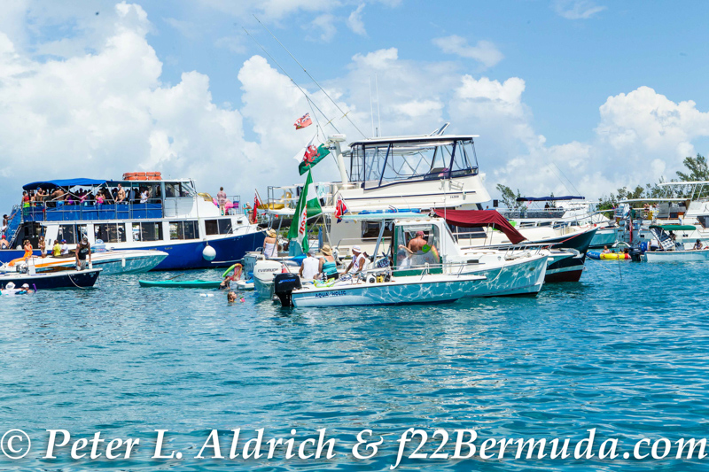 Non-Mariners-PA-Bermuda-August-2-2015-43