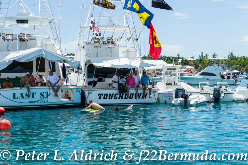 Non-Mariners-PA-Bermuda-August-2-2015-44
